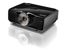 BenQ W700 - Проектор