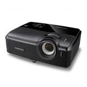 ViewSonic Pro8200 - Проектор