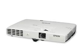 EPSON EB-1770W - Проектор