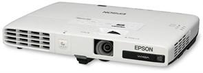 EPSON EB-1775W - Проектор
