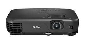 EPSON EB-X14 - Проектор