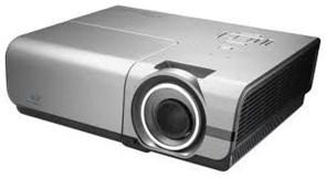 Optoma EH2060 - Проектор