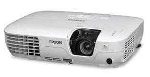 EPSON EB-X9 - Проектор