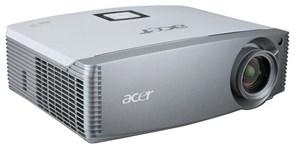 Acer H9500BD - Проектор