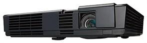 NEC L50W - Проектор