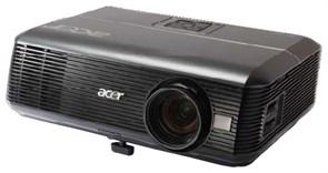 Acer P5390W - Проектор