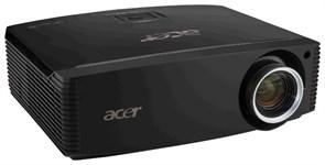 Acer P7205 - Проектор