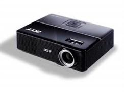 Acer P1206P - Проектор