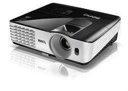 BenQ MX660P - Проектор