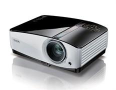 BenQ MX75Ом - Проектор