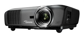 Optoma EX765 - Проектор