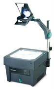 Kindermann Famulus alpha 400 - Оверхэд-проектор стационарный