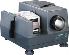 Kindermann Diafocus 66 T - Слайд-проектор