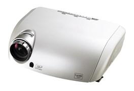 Optoma HD81 - Проектор