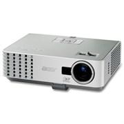 Acer P3251 - Проектор