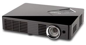 ViewSonic PLED-W500 - Проектор