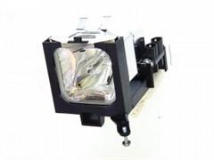 Sanyo LMP 57 - Ламповый блок в сборе