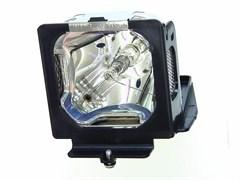 Sanyo LMP 65 - Ламповый блок в сборе