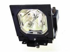 Sanyo LMP 73 - Ламповый блок в сборе