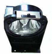 Sanyo LMP 76А - Ламповый блок в сборе