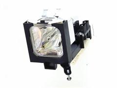 Sanyo LMP 91 - Ламповый блок в сборе