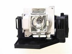 Optoma EP774 - Лампа для проектора