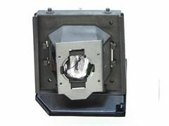 Optoma EP169 - Лампа для проектора