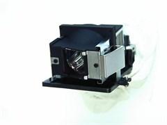 Optoma EP7155/169 - Лампа для проектора