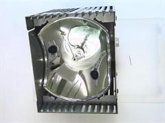 Sanyo LMP 10 - Ламповый блок в сборе