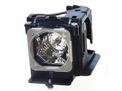 Sanyo LMP 106 - Ламповый блок в сборе