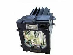 Sanyo LMP 108 - Ламповый блок в сборе