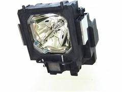 Sanyo LMP 116 - Ламповый блок в сборе