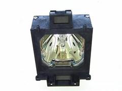 Sanyo LMP 125 - Ламповый блок в сборе