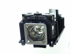 Sanyo LMP 129 - Ламповый блок в сборе