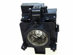 Sanyo LMP 136 - Ламповый блок в сборе
