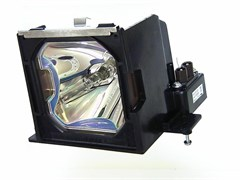 Sanyo LMP 137 - Ламповый блок в сборе