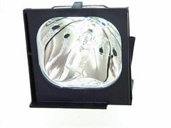 Sanyo LMP 27 - Ламповый блок в сборе