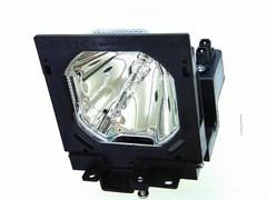 Sanyo LMP 39 - Ламповый блок в сборе