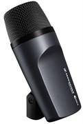 SENNHEISER E 602 II - Динамический микрофон