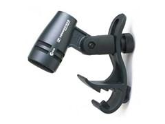 SENNHEISER E 604 - Динамический микрофон