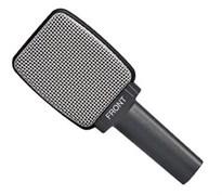 SENNHEISER E 606 - Динамический микрофон