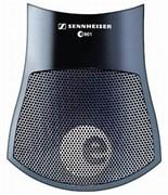 SENNHEISER E 901 - Конденсаторный микрофон
