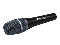 SENNHEISER E 965 - Конденсаторный микрофон