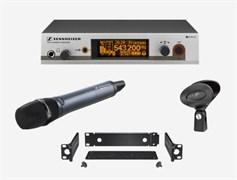 SENNHEISER EW 365-G3-B-X - Профессиональная беспроводная система
