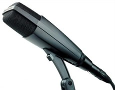 SENNHEISER MD 421-II - Микрофон