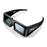BenQ 3D glasses - Очки 3D
