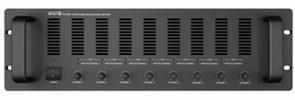 Apart PA8250 - 8-ми канальный усилитель мощности