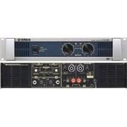 Yamaha P2500S - Усилитель мощности 2 х390 Вт 4 Ом