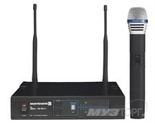 BEYERDYNAMIC OPUS 669 - Вокальная 16-ти канальная радиосистема