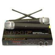 EnBao SG 922 - Беспроводная микрофонная система